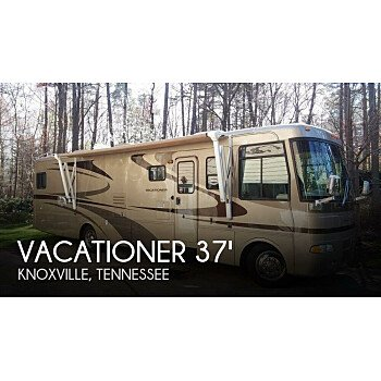 2004 Holiday Rambler Vacationer for sale 300186805