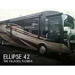 2013 Itasca Ellipse for sale 300187022