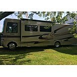 2008 Holiday Rambler Admiral for sale 300187108