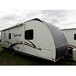 2014 Heartland North Trail for sale 300187255