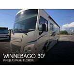 2018 Winnebago Vista for sale 300187269