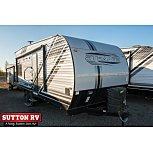 2019 Forest River Stealth for sale 300187291