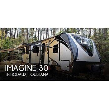 2017 Grand Design Imagine for sale 300187315