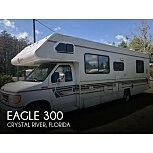 1992 JAYCO Eagle for sale 300187610