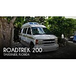 2003 Roadtrek Popular for sale 300187699