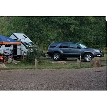 2016 Forest River Flagstaff for sale 300187710