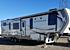 2018 Keystone Montana for sale 300187749