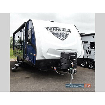 2019 Winnebago Minnie for sale 300187795
