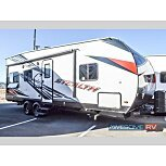 2019 Forest River Stealth for sale 300187915