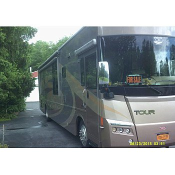 2007 Winnebago Tour for sale 300188028