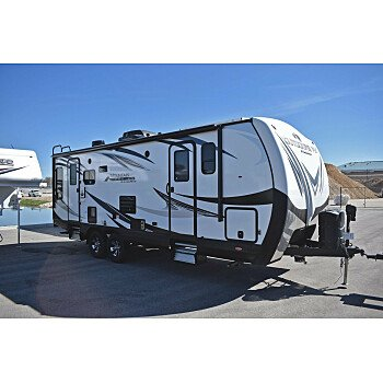 2019 Outdoors RV Timber Ridge for sale 300188070