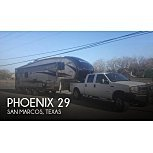 2014 Shasta Phoenix for sale 300188106