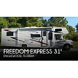 2009 Coachmen Freedom Express for sale 300188182