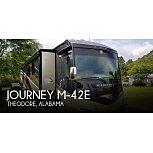 2014 Winnebago Journey for sale 300188234