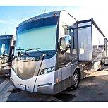 2015 Winnebago Journey for sale 300188285