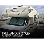 2017 Coachmen Freelander for sale 300188367