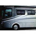 2007 Holiday Rambler Other Holiday Rambler Models for sale 300188387