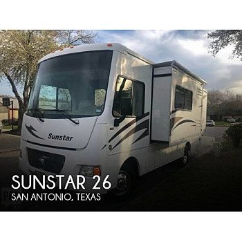 2013 Itasca Sunstar for sale 300188544
