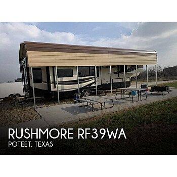 2014 Crossroads Rushmore for sale 300188550