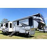 2020 Heartland Bighorn for sale 300188682