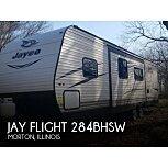 2017 JAYCO Jay Flight for sale 300188806