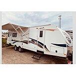 2011 Heartland Sundance for sale 300188977
