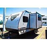 2020 Winnebago Micro Minnie for sale 300189045