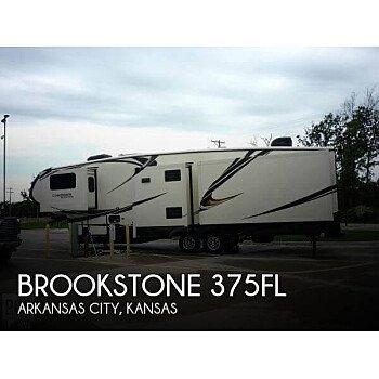 2015 Coachmen Brookstone for sale 300189101