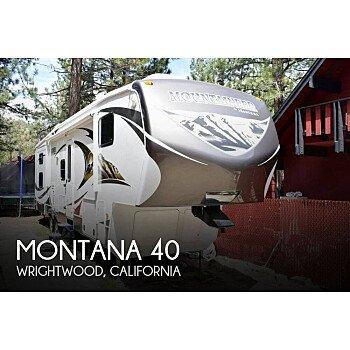 2014 Keystone Mountaineer for sale 300189168