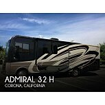 2016 Holiday Rambler Admiral for sale 300189232