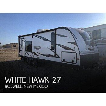 2016 JAYCO White Hawk for sale 300189265