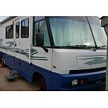 1996 Itasca Suncruiser for sale 300189281