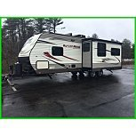2016 Starcraft Autumn Ridge for sale 300189291