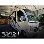 2015 Thor Vegas for sale 300189299