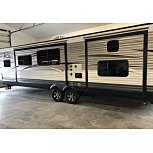 2018 JAYCO Jay Flight for sale 300189354
