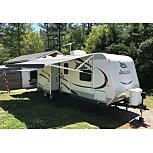 2015 JAYCO Jay Flight for sale 300189495
