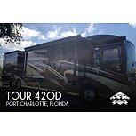 2012 Winnebago Tour for sale 300189589