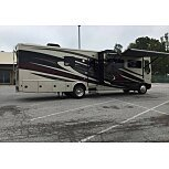 2016 Holiday Rambler Vacationer for sale 300189616