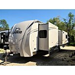 2019 JAYCO Eagle for sale 300189620