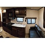 2018 JAYCO Jay Flight for sale 300189690