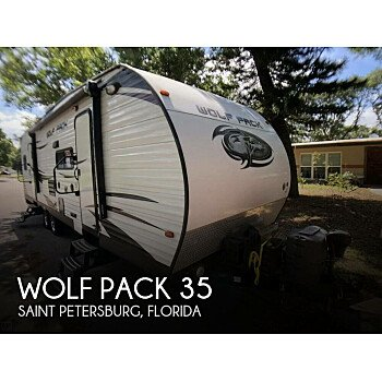2014 Forest River Cherokee for sale 300189865