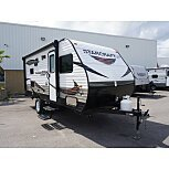 2018 Starcraft Autumn Ridge for sale 300189996