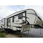2018 Starcraft Solstice for sale 300189997