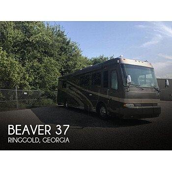 2005 Beaver Patriot for sale 300190042