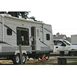 2010 JAYCO Jay Flight for sale 300190073