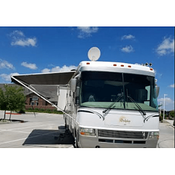 2005 National RV Dolphin for sale 300190112
