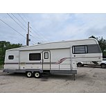 1993 Holiday Rambler Imperial for sale 300190116