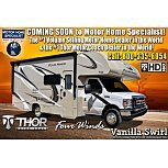 2020 Thor Four Winds for sale 300190455