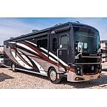 2019 Holiday Rambler Endeavor for sale 300190560