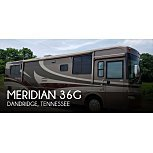2006 Itasca Meridian for sale 300190806